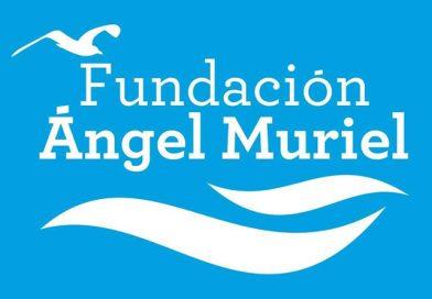 """Bases III Premio de Investigación Enfermera en Cuidados Oncologicos """"Fundación Ángel Muriel"""""""