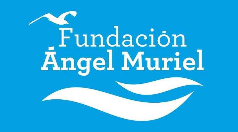 Fundación Angel Muriel