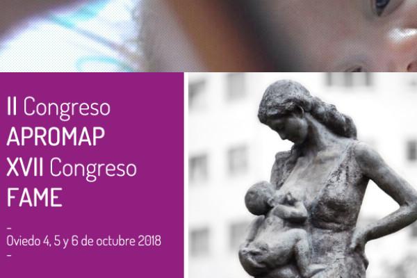 XVII Congreso FAME y II Congreso APROMAP