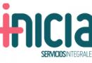 Enfermeros/as, Zafra (Badajoz) // Inicia People & Services SL