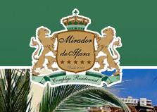 Mirador Ifara
