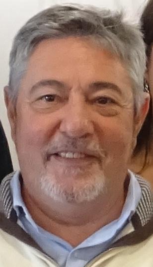 Gonzalo García Domínguez