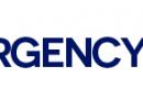 Enfermeros/as, Ibiza // Emergency Staff SL