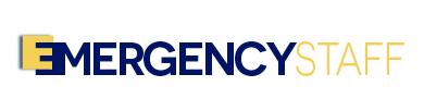 EmergencyStaff