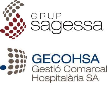 Grup Sagessa, GECOHSA