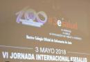Enf. Fac. Andalucía Nº224