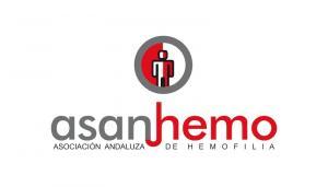 Asociación Andaluza de Hemofilia (ASANHEMO)