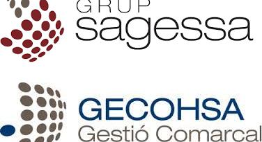 Grup Sagessa Gecohsa