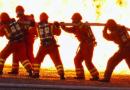 Jornada Técnica 'Nuevo Reglamento de Instalaciones de Protección Contra Incendios (RIPCI) RD 513/2017 [15 y 17 de Mayo 2018]
