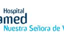 Enfermero/a Logroño // Hospital VIAMED NS Valvanera