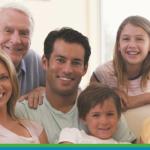 GESSAL Clínicas Servicios Dentales