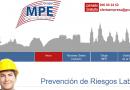 Enfermero/a Huelva // Medios de Prevención Externos Sur SL
