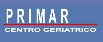 Primar Centro Geriatrico