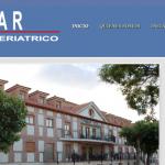 Enfermero/a Primar Centro Geriatrico, Talamanca del Jarama (Madrid)