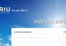 Enfermero/a Canarias // Riu Hotels & Resorts