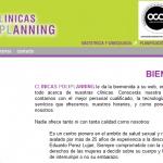 Enfermero/a Huelva // Poliplanning