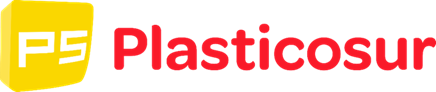 Plasticosur