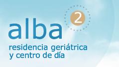 Alba II, Residencia Geriátrica y Centro de Día