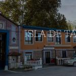 Enfermero/a Morata de Tajuña (Madrid), Residencia Isla de Taray