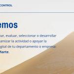 Enfermero/a Esp. Enf. del Trabajo, Huelva