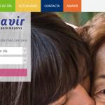 Enfermero/a Sant Cugat del Vallés (Barcelona), Residencias para Mayores Amavir