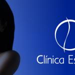 Enfermero/a Huelva-Sevilla, Clínica de Cirugía Plástica y Estética Escobar