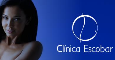 Clínica Cirugía Plástica y Estetética Escobar