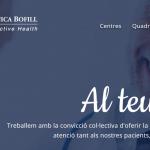 Enfermero/a Gerona, Clínica Bofill SL