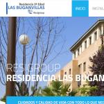 Enfermero/a Zaragoza, Buena Ventura Resorts