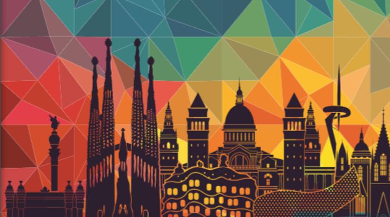 2019 XXIII Encuentro Internacional de Investigacion en Cuidados