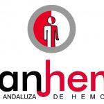 Enfermero/a Lepe, Asociación Andaluza de Hemofilia