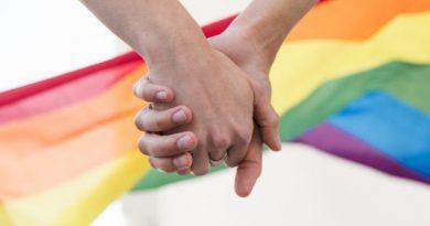 Las enfermeras escolares, motor de la educación contra la homofobia