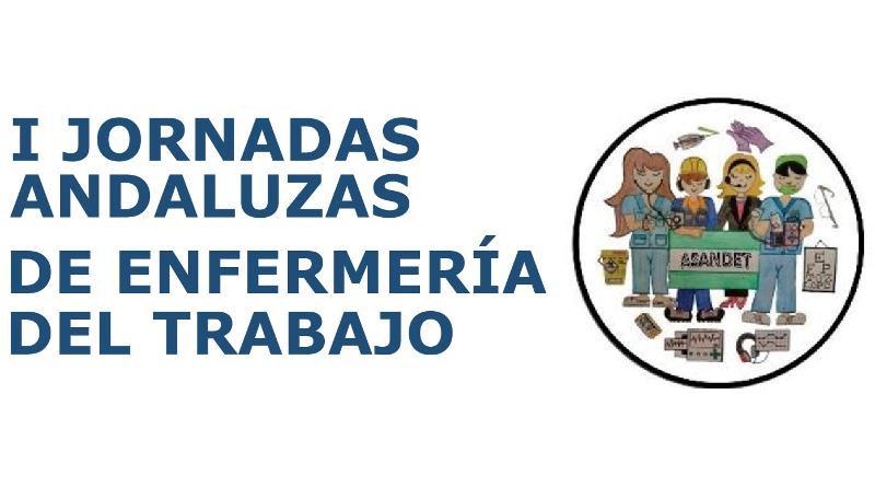 I Jornadas Andaluzas ASANDET