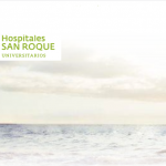 Enfermero/a Canarias, Hospitales San Roque