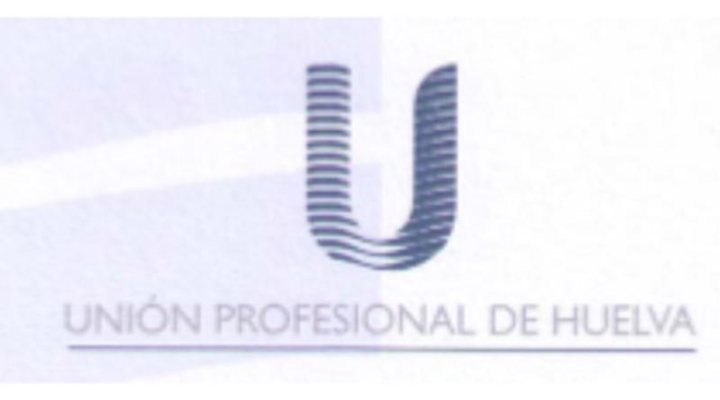 Unión Profesional Huelva