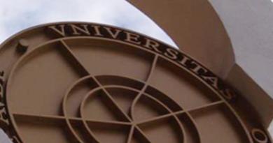 UHU: Curso de Soporte Vital Avanzado Cardiológico