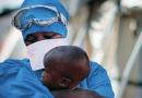CGE, CIE y OMS lamentan que haya sido necesaria una pandemia para que los gobiernos abran los ojos …