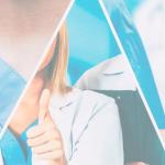 Enfermeros/as Burgos, Vizcaya, y Madird, Residencia de Mayores Grupo Sanitaria