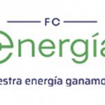 FC Energía – ¡Gracias Héroes y Heroínas!