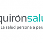Enfermeros/as, Suprevisor/a, Director/a Enfermería Vitoria, y Zaragoza, Hospitales Quirón Salud