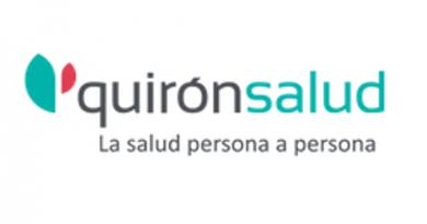 Enfermeros/as Quirónsalud, Huelva