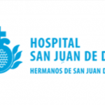Enfermeros/as San Juan de Dios, Santurtzi