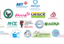 Las enfermeras exigen al Ministerio la modificación del documento de prevención y control de infección del COVID-19
