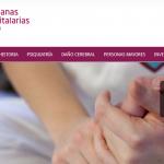 Enfermeros/as País Vasco, Hermanas Hospitalarias – Aita Menni
