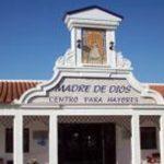 Enfermeros/as Almonte, Centro de Mayores Madre de Dios