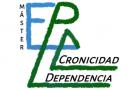 UHU – Fac. Enf. – Máster en Enf. de Práctica Avanzada en Atención a la Cronicidad y a la Dependencia