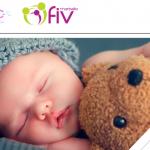 Enfermeros/as Autonomos OvoClinic SL – FIV Marbella