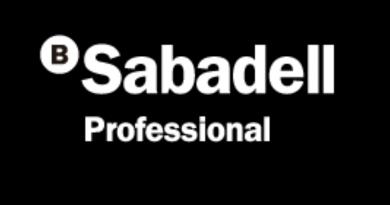 Banco Sabadell Professional
