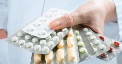 Leuprorelina de liberación prolongada: reducir el riesgo de errores de manipulación que puedan resultar en una falta de eficacia