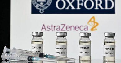 El CGE y ANENVAC destacan que la vacuna de AstraZeneca es segura y …
